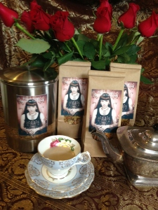 psychic-sarahs-queen-of-cups-chai-ii2.jpg
